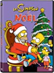 The Simpsons: Christmas with the Simp...