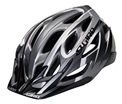Giro Rift Bike Helmet by Giro