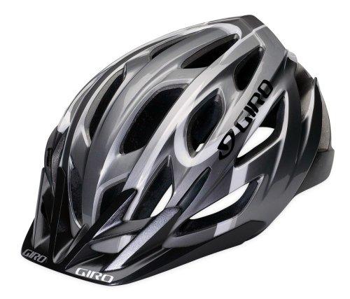 Giro Rift Bike Helmet