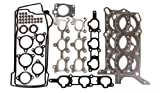 Evergreen Parts And Components