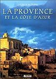echange, troc  - La Provence et la Côte d'Azur 2000