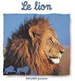 Le lion