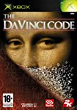 Cheapest The Da Vinci Code on Xbox