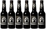 Savernake-Gluten-Free-Stout-33-cl-Case-of-6