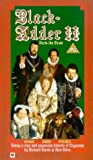 Blackadder: Blackadder The Second - Bells/Head/Potato [VHS] [1983]