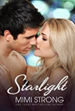 Starlight - Peaches Monroe Trilogy Book 2 (Erotic Romance)