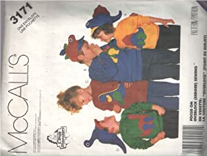 Pattern Applique Sweatshirts | Beso - Beso | Shopping Ideas and