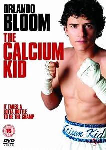 Calcium Kid, The [DVD] [2004]