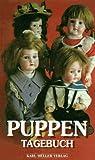 Puppen- Tagebuch