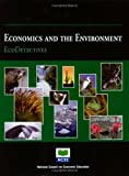 img - for Economics and the Environment: Ecodetectives book / textbook / text book