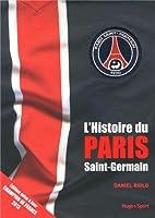 L'histoire du Paris Saint-Germain 2013