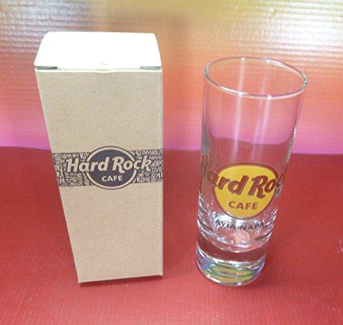 hard-rock-cafe-ayia-napa-cyprus-cipro-2016-1-shot-glass-hrcbrand-newjust-opened