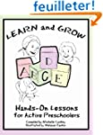 Learn & Grow: Hands-On Lessons for Ac...