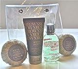 Molton Brown Eucalyptus Mini Gift Bag