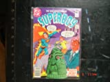 The New Adventures of Superboy (No. 2)