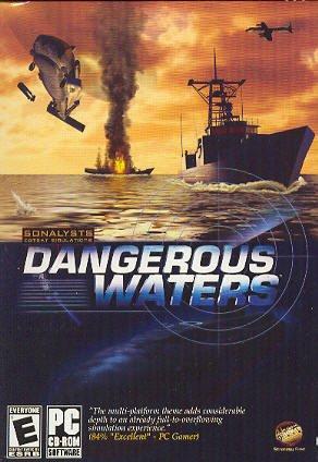 dangerous-waters-pc