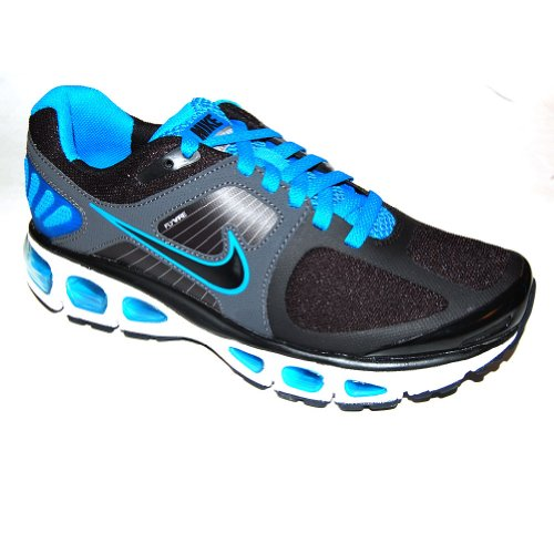 NIKE AIR MAX TAILWIND 3 MENS 415370-002