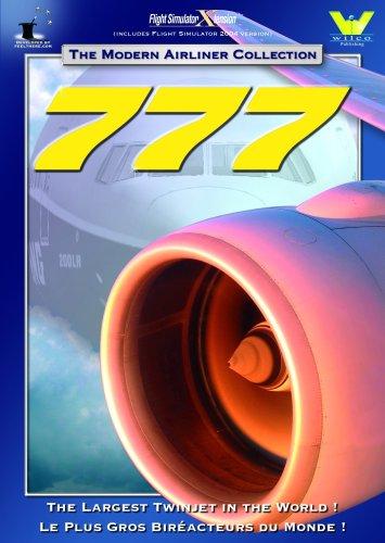 flight-simulator-2004-boeing-777