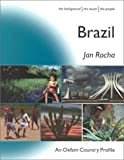 Brazil (Oxfam Country Profiles Series)