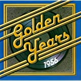 1956-Golden Years ~ Va-Golden Years