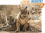 Tiger Forest: A Visual Study of Ranth...