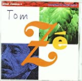 echange, troc Tom Ze - Brazil Classics 4 : The Best Of