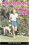 Running With Your Dog (0877141258) by Sanford, John A.