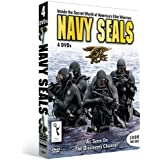 Navy Seals [Import]