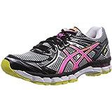 ASICS GT-2000 2 G-Tx, Women's Running Shoes