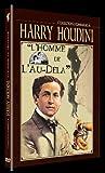 echange, troc Hommage à Harry Houdini - L'Homme de l'au-delà