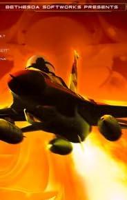F-16 Aggressor (輸入版)