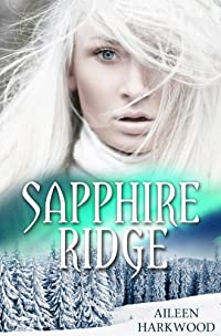http://www.freeebooksdaily.com/2014/10/sapphire-ridge-by-aileen-harkwood.html