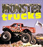 Search : Monster Trucks (Enthusiast Color)