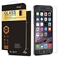 iPhone 6 Plus Screen Protector,iPhone…