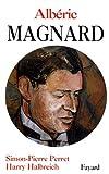 echange, troc Simon-Pierre Perret, Harry Halbreich - Albéric Magnard