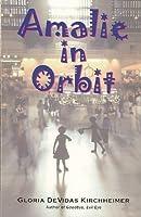 Amalie in Orbit