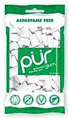 Pur Gum Spearmint 2.82-Ounce