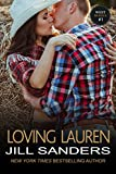 Loving Lauren (The West Series, Book 1)