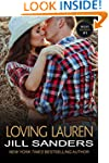 Loving Lauren (West Series Book 1)