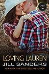 Loving Lauren (The West Series, Book 1)