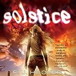 Solstice | P. J. Hoover
