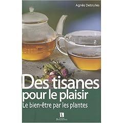 Tisanes et Grimoire de potions secretes 5110e4ll1dL._SL500_AA240_