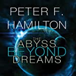 The Abyss Beyond Dreams: Chronicle of...