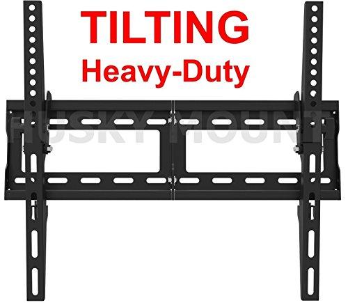 mounttm tilt flat tv wall