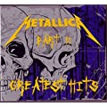Metallica - Greatest Hits Volume 2 (2 Cds Set)