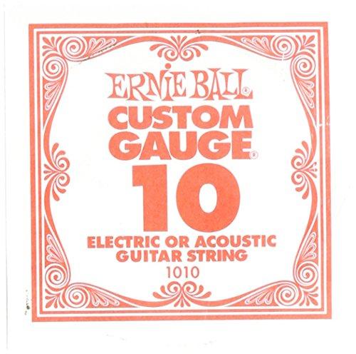 ernie-ball-plain-steel-single-strings-010
