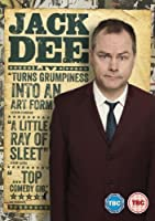 Jack Dee - So What? Live