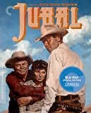 Jubal (The Criterion Collection) [Blu-ray]
