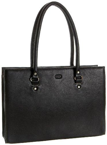 allison-leather-handbag-in-dark-brown-black