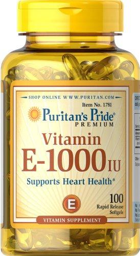 puritans-pride-vitamin-e-1000-iu-100-softgels